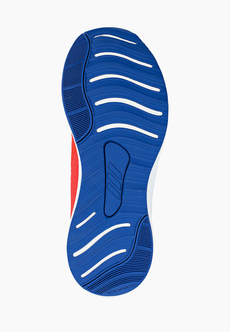 Adidas (Адидас) FV2625: изображение 5