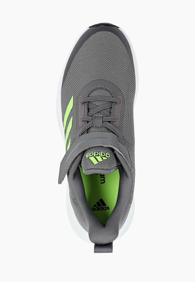 Adidas (Адидас) FV2626: изображение 4