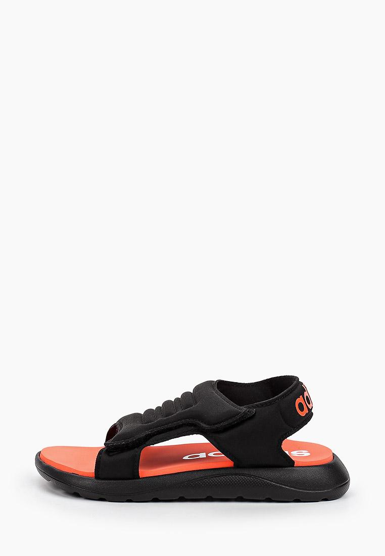 Adidas (Адидас) EG2232: изображение 6