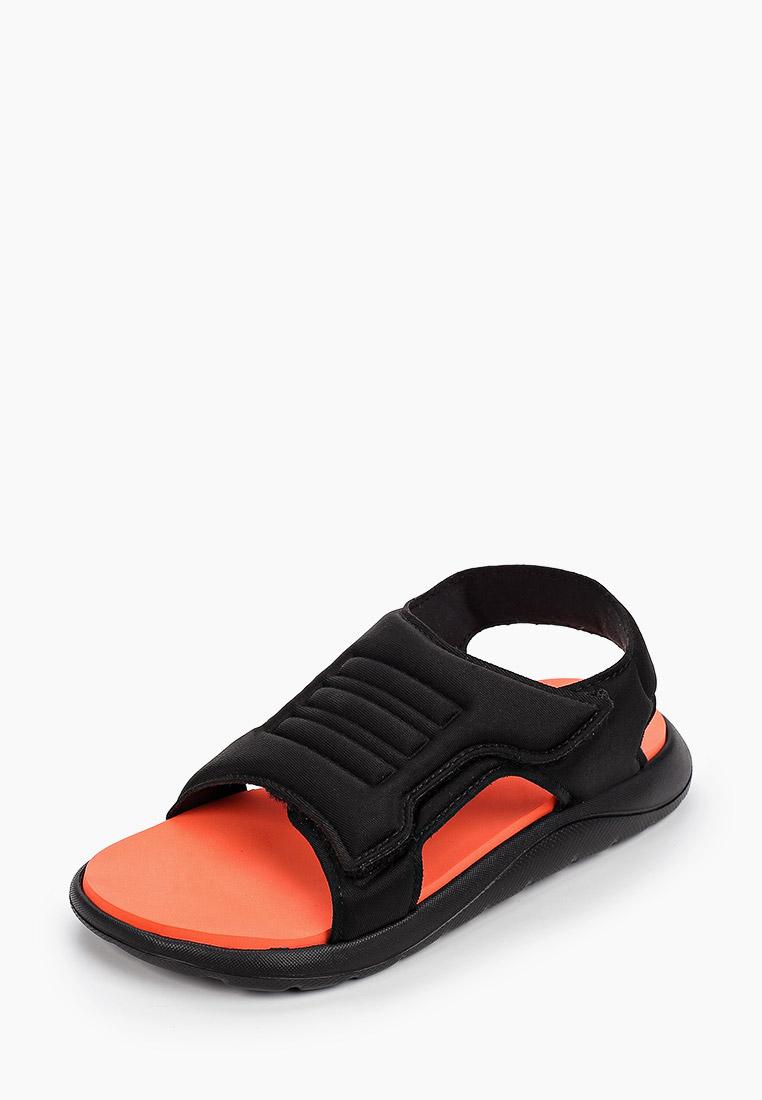 Adidas (Адидас) EG2232: изображение 7