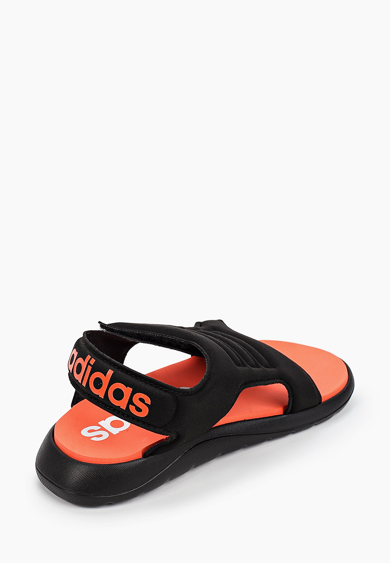 Adidas (Адидас) EG2232: изображение 8