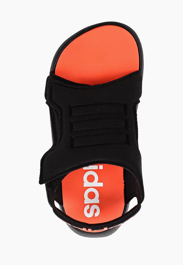 Adidas (Адидас) EG2232: изображение 9