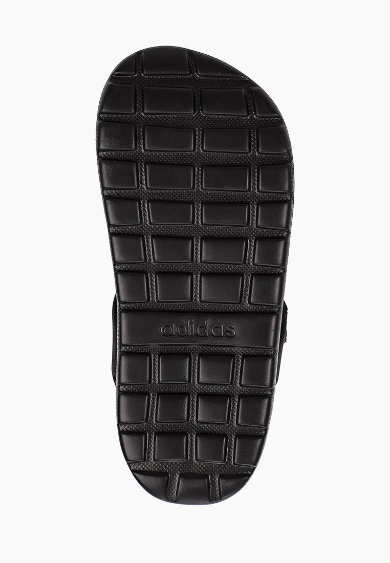Adidas (Адидас) EG2232: изображение 10