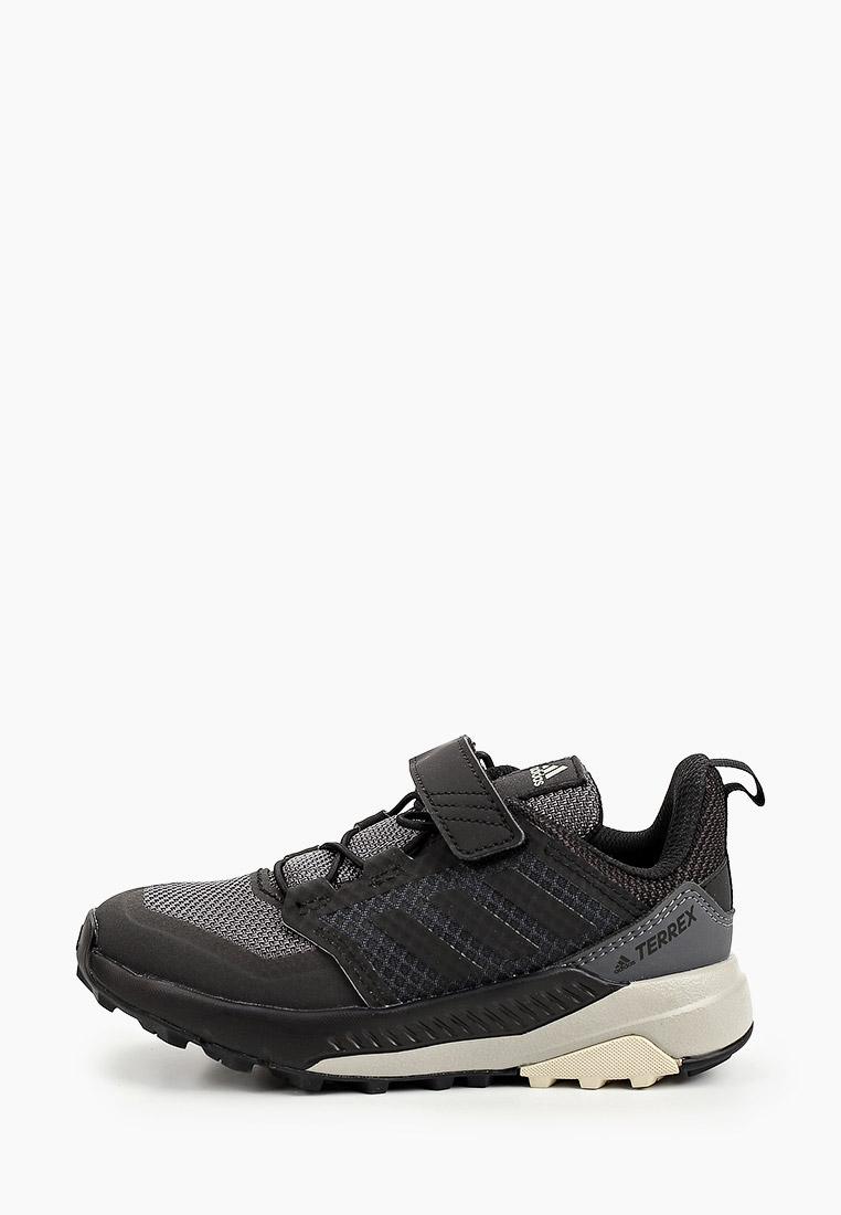 Кроссовки для мальчиков Adidas (Адидас) FW9324