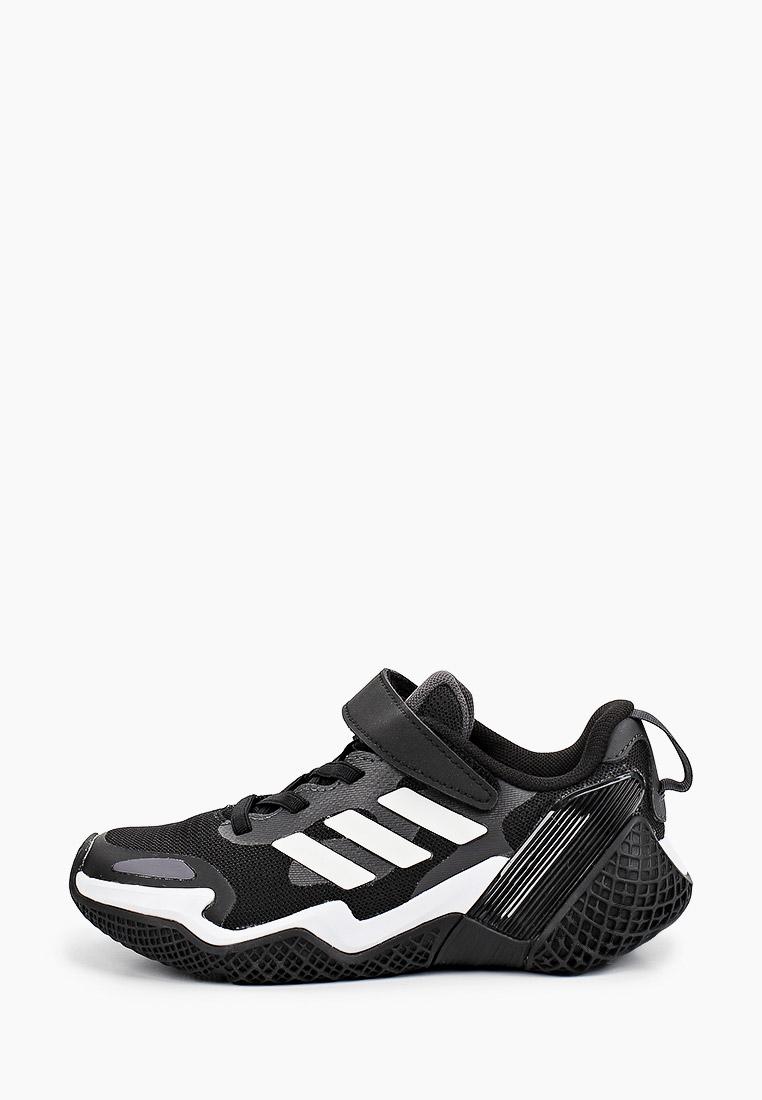 Кроссовки для мальчиков Adidas (Адидас) FX2185