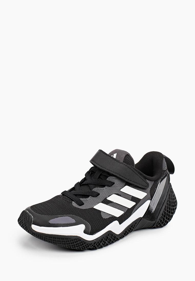 Adidas (Адидас) FX2185: изображение 2