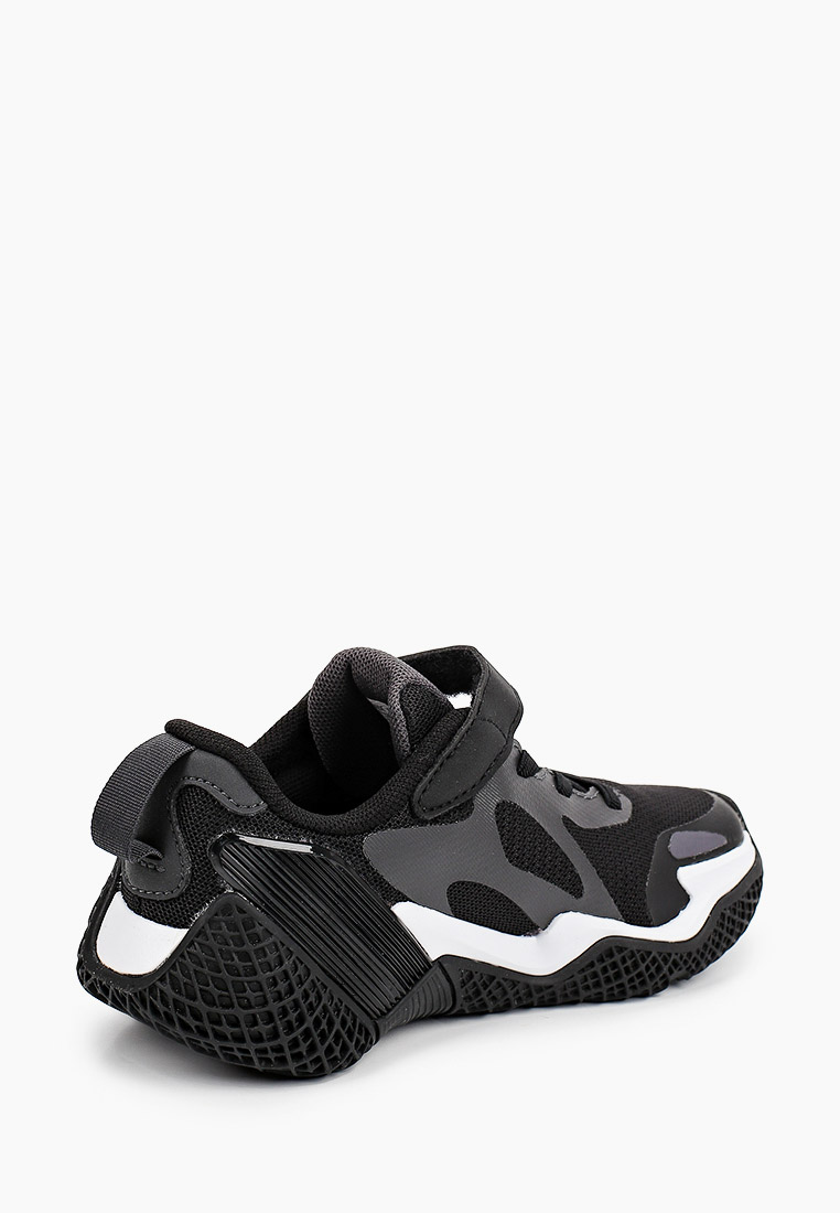 Adidas (Адидас) FX2185: изображение 3