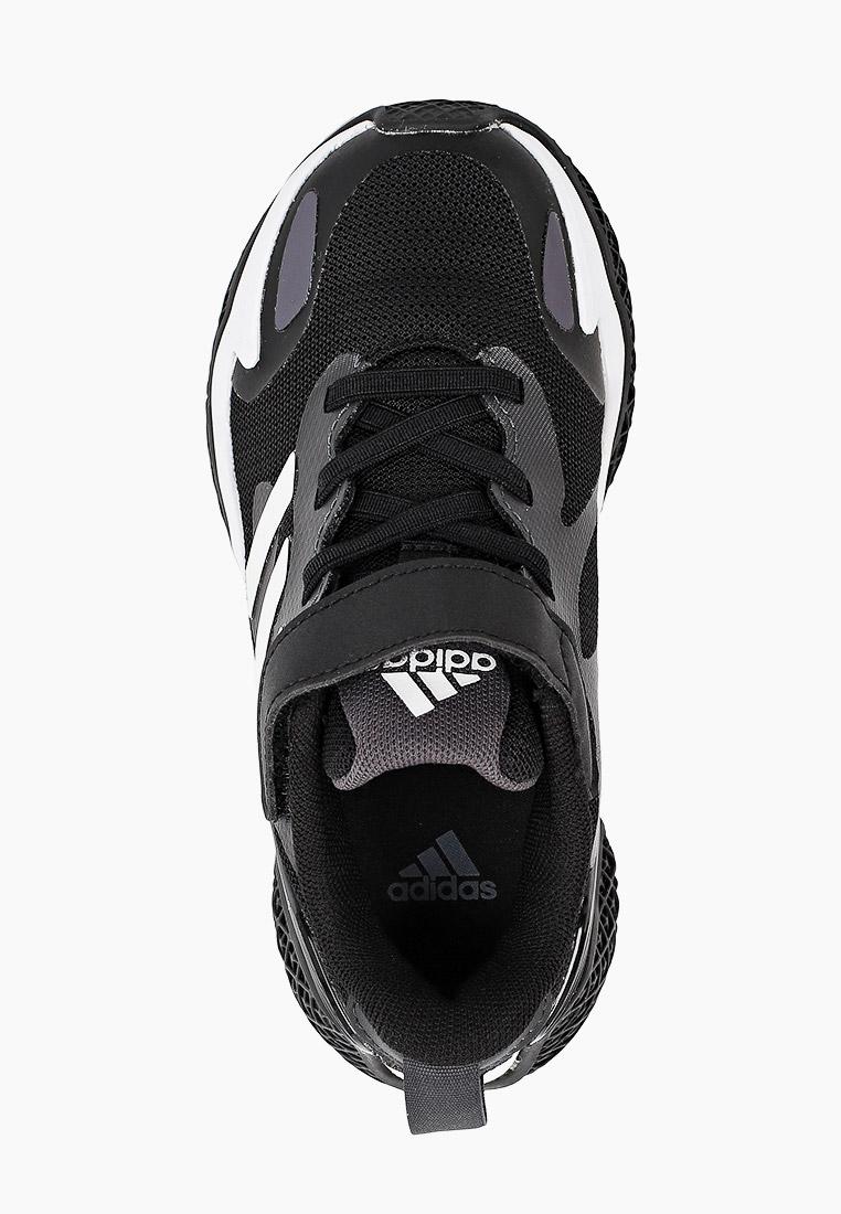 Adidas (Адидас) FX2185: изображение 4