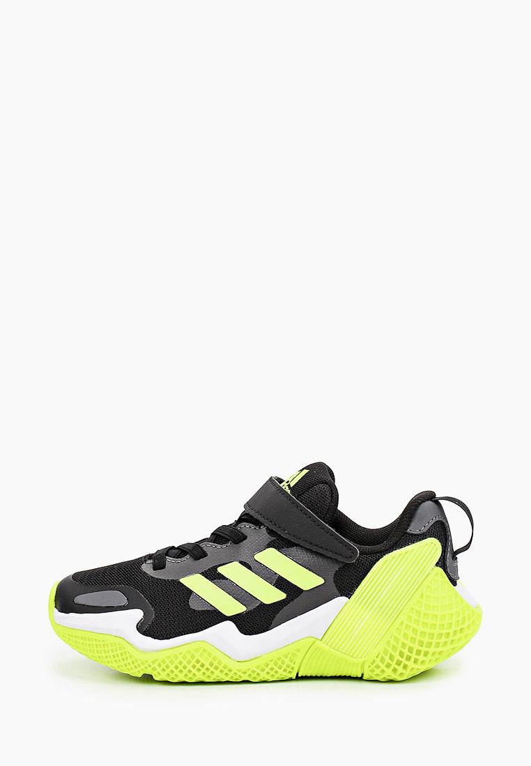 Кроссовки для мальчиков Adidas (Адидас) FX2186