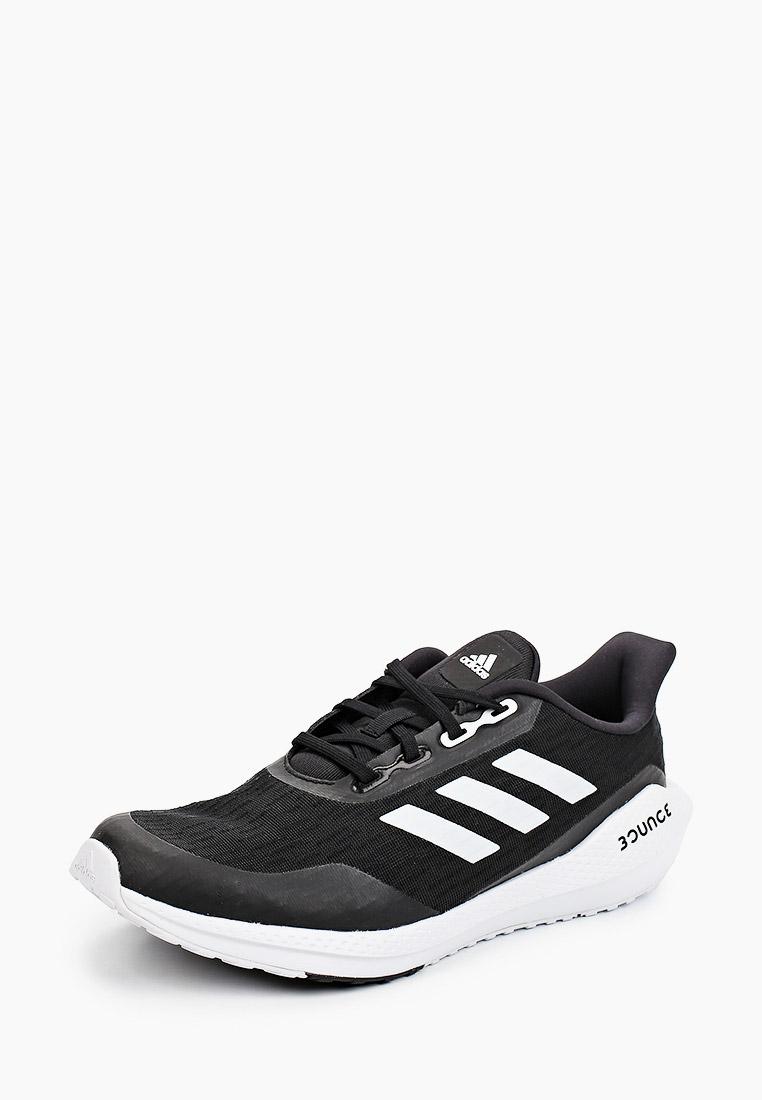 Кроссовки для мальчиков Adidas (Адидас) FX2248: изображение 2