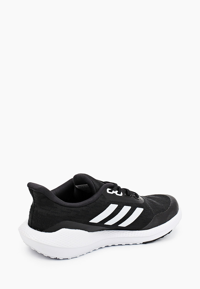 Кроссовки для мальчиков Adidas (Адидас) FX2248: изображение 3