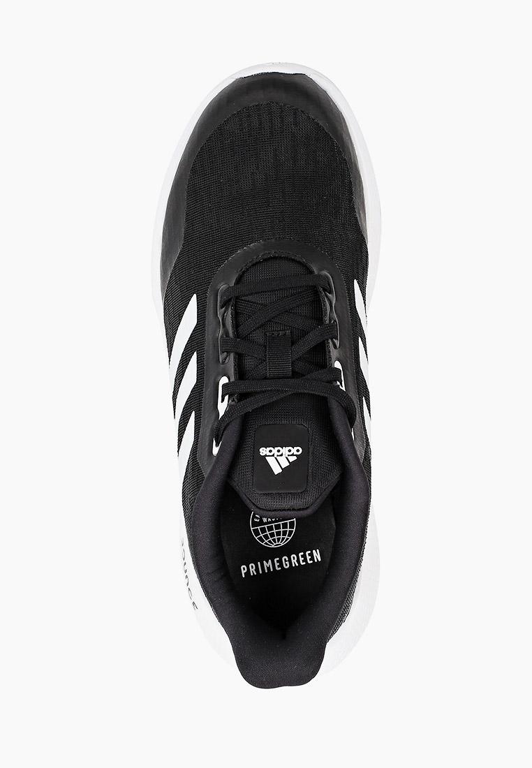 Кроссовки для мальчиков Adidas (Адидас) FX2248: изображение 4