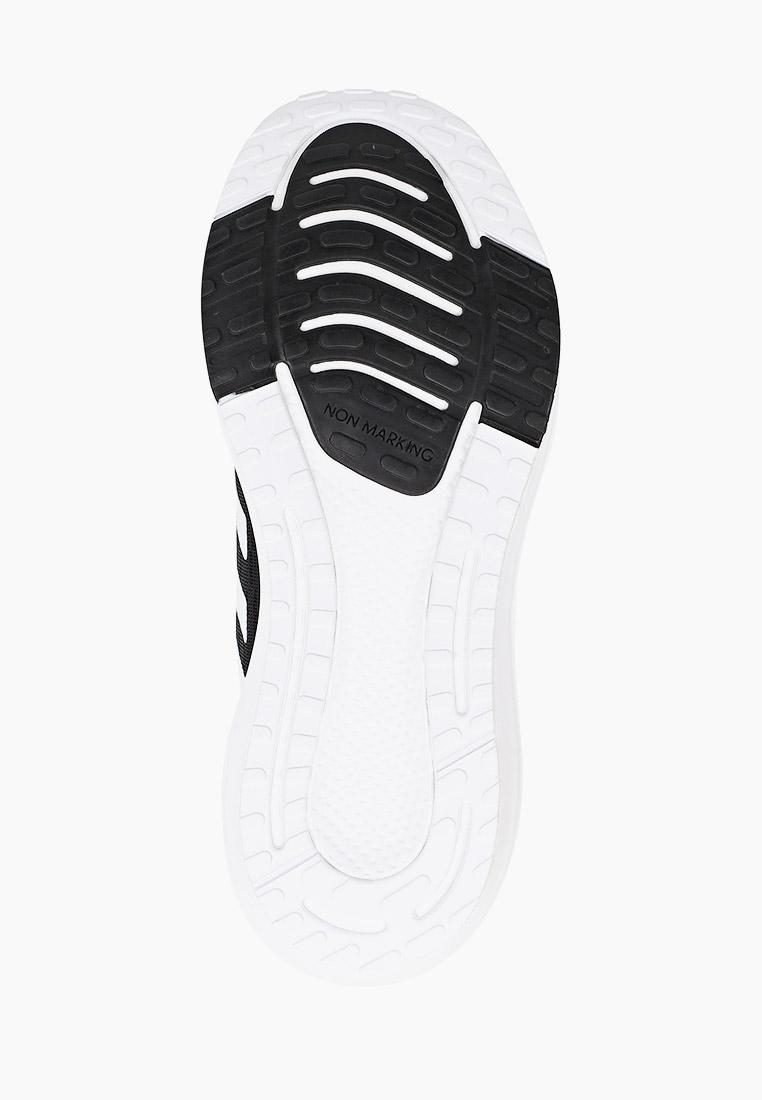 Кроссовки для мальчиков Adidas (Адидас) FX2248: изображение 5