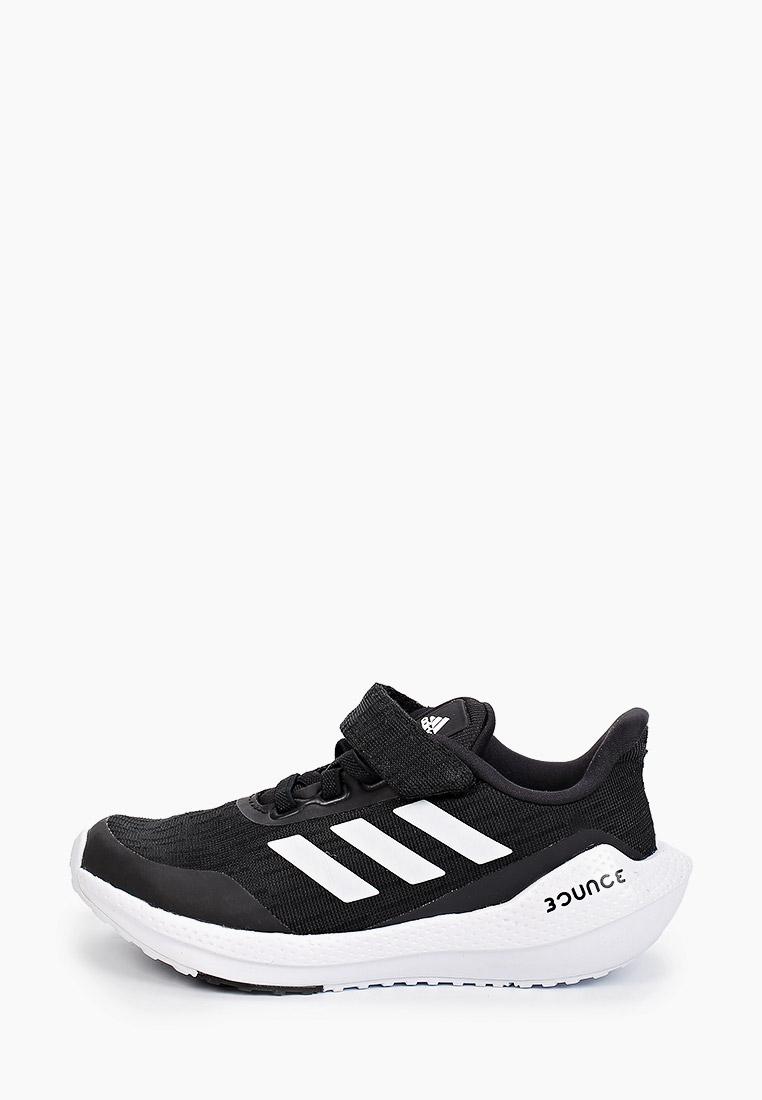 Кроссовки для мальчиков Adidas (Адидас) FX2254