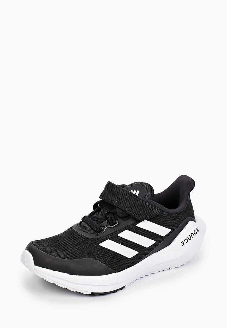 Кроссовки для мальчиков Adidas (Адидас) FX2254: изображение 2
