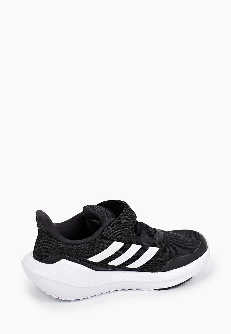 Кроссовки для мальчиков Adidas (Адидас) FX2254: изображение 3