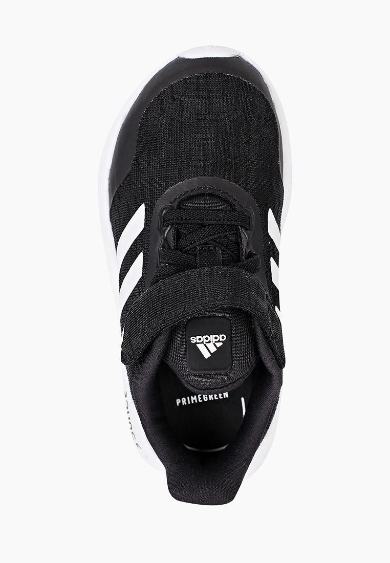 Кроссовки для мальчиков Adidas (Адидас) FX2254: изображение 4