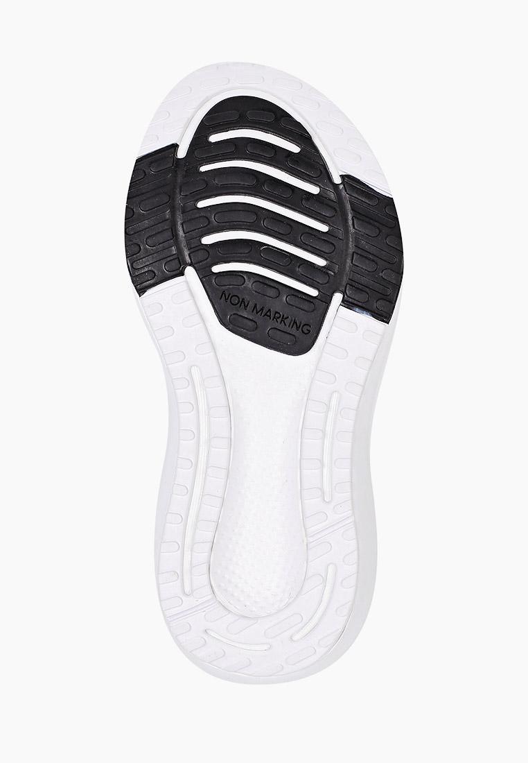Кроссовки для мальчиков Adidas (Адидас) FX2254: изображение 5