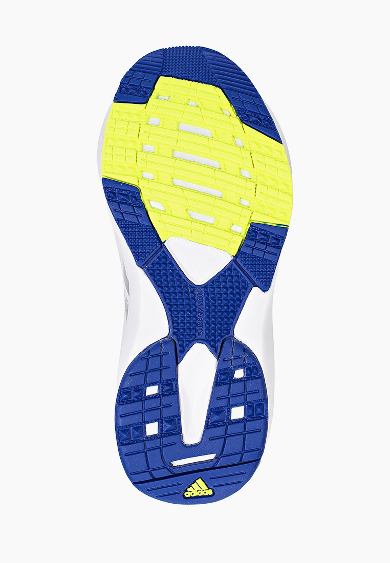 Кроссовки для мальчиков Adidas (Адидас) FX2932: изображение 5