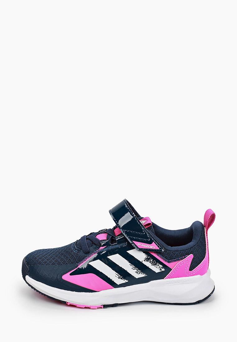 Кроссовки для мальчиков Adidas (Адидас) FX2933