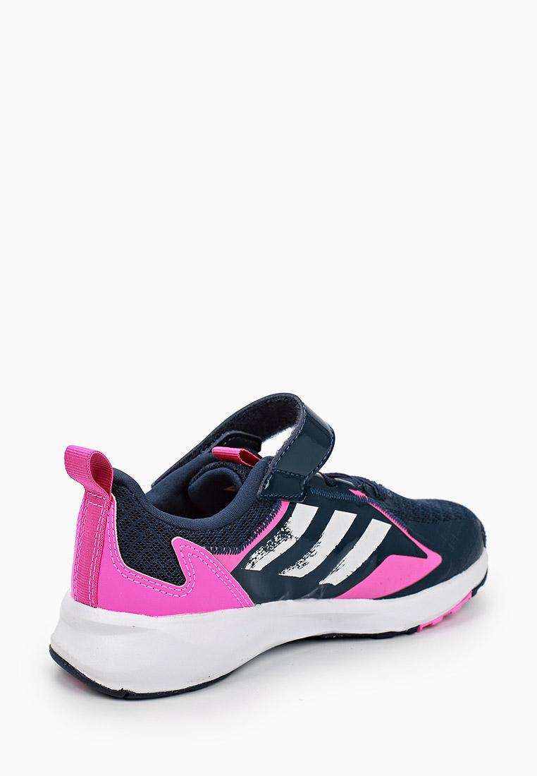 Кроссовки для мальчиков Adidas (Адидас) FX2933: изображение 3