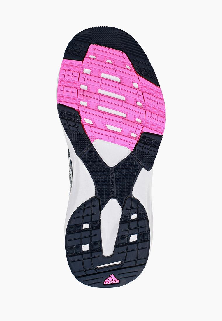 Кроссовки для мальчиков Adidas (Адидас) FX2933: изображение 5