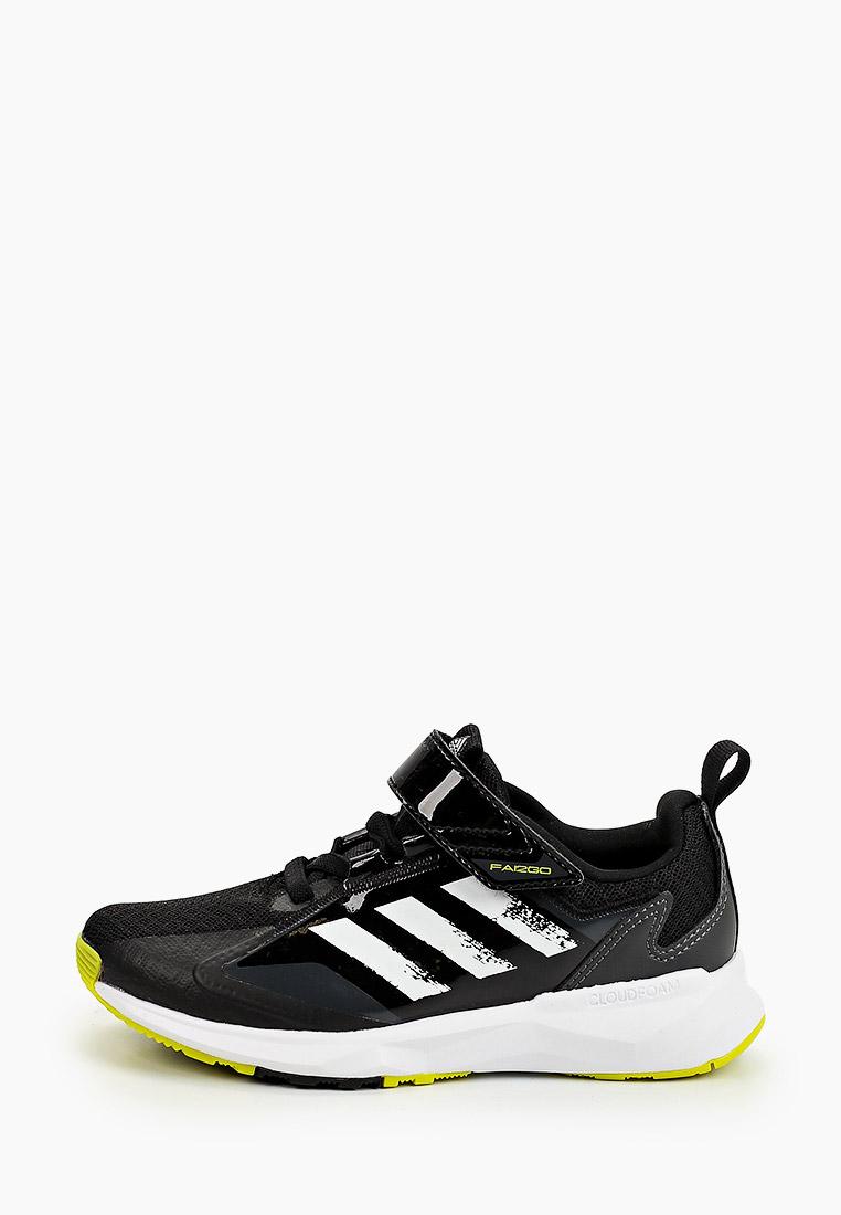 Кроссовки для мальчиков Adidas (Адидас) FX2934