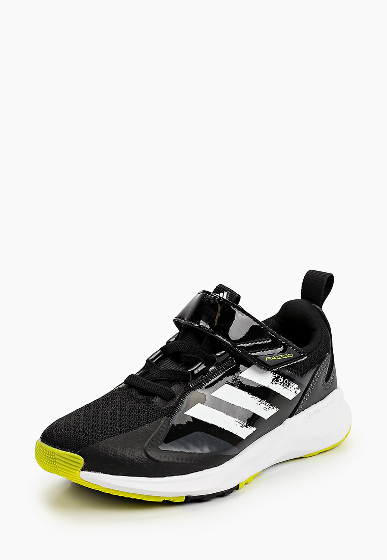Adidas (Адидас) FX2934: изображение 2