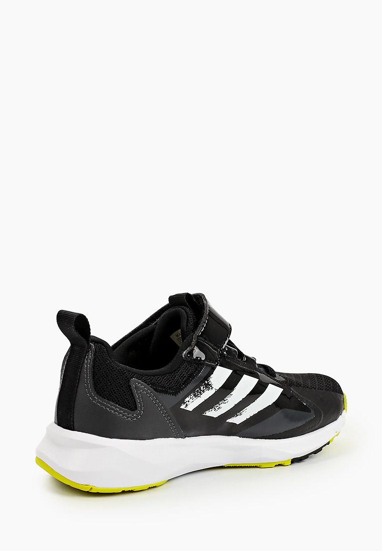 Adidas (Адидас) FX2934: изображение 3