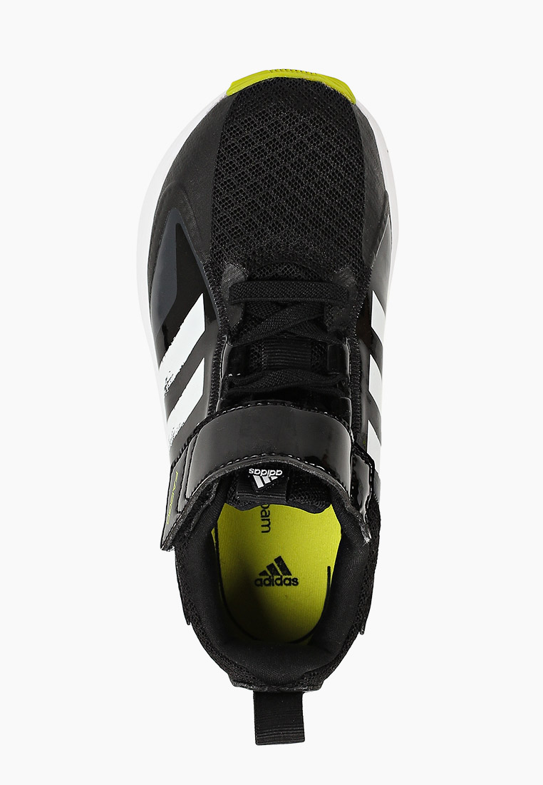 Adidas (Адидас) FX2934: изображение 4