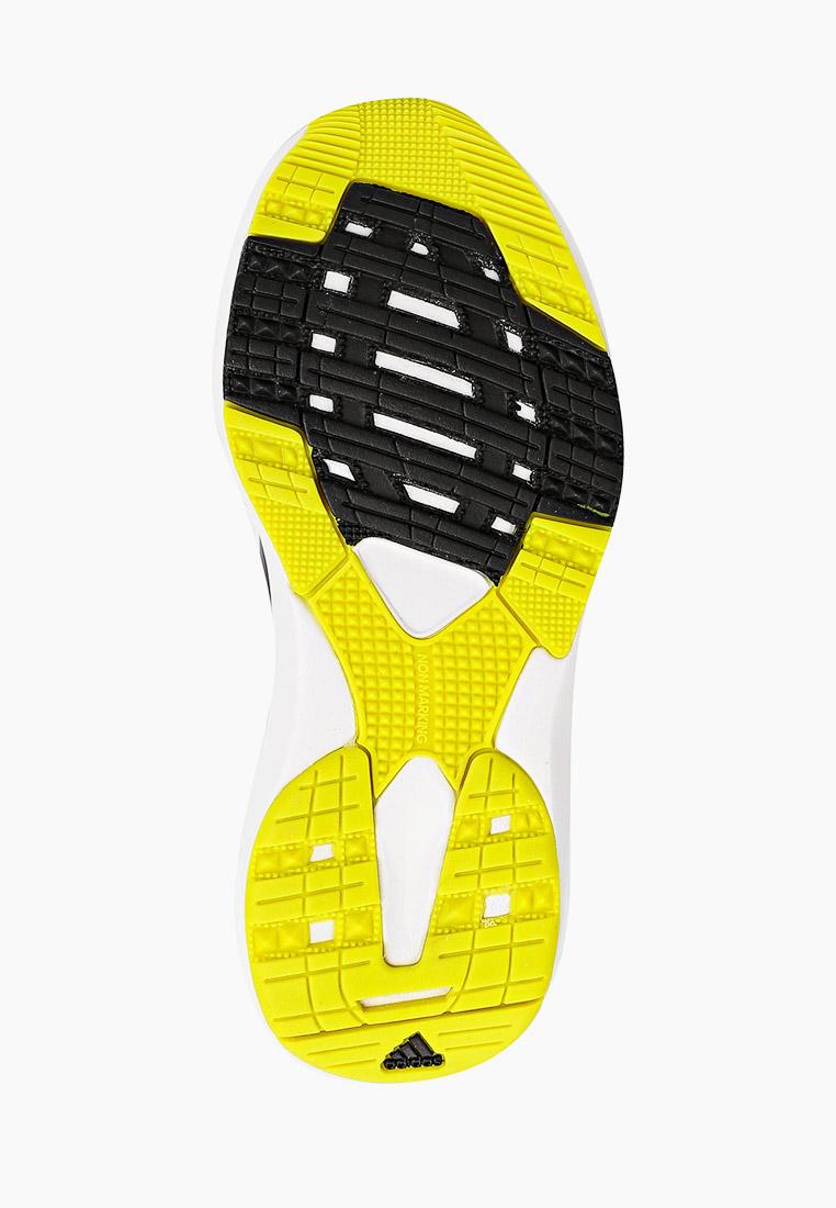 Adidas (Адидас) FX2934: изображение 5