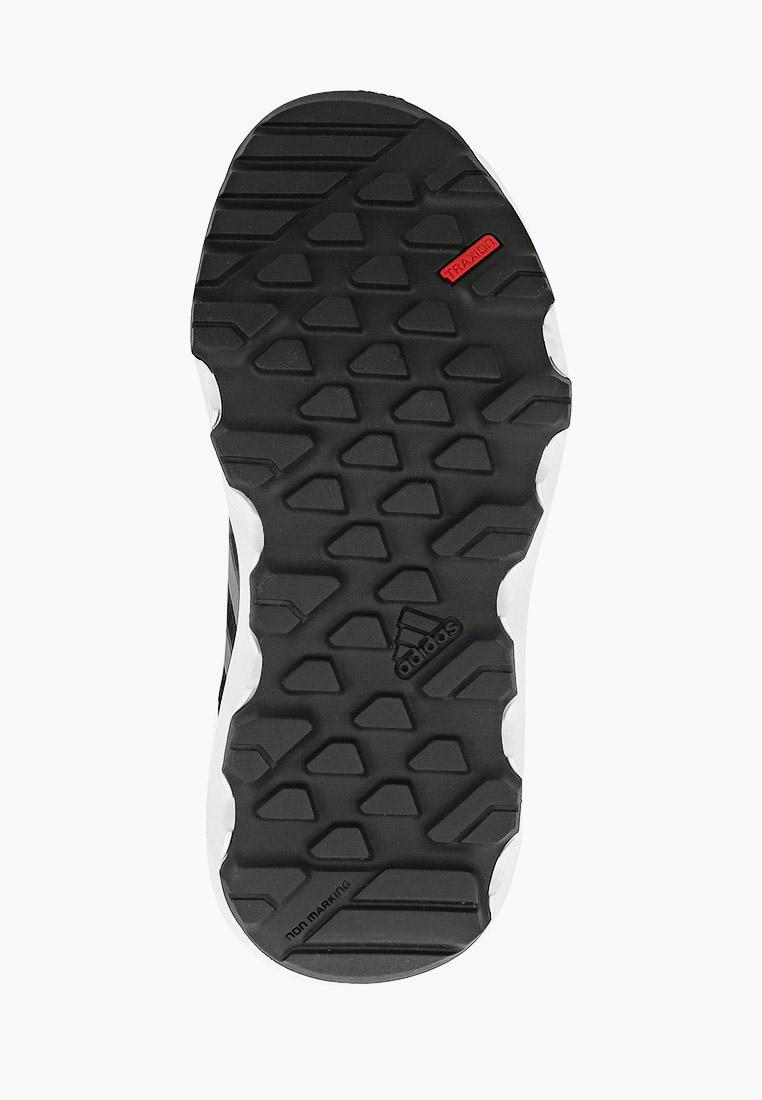Кроссовки для мальчиков Adidas (Адидас) FX4196: изображение 5