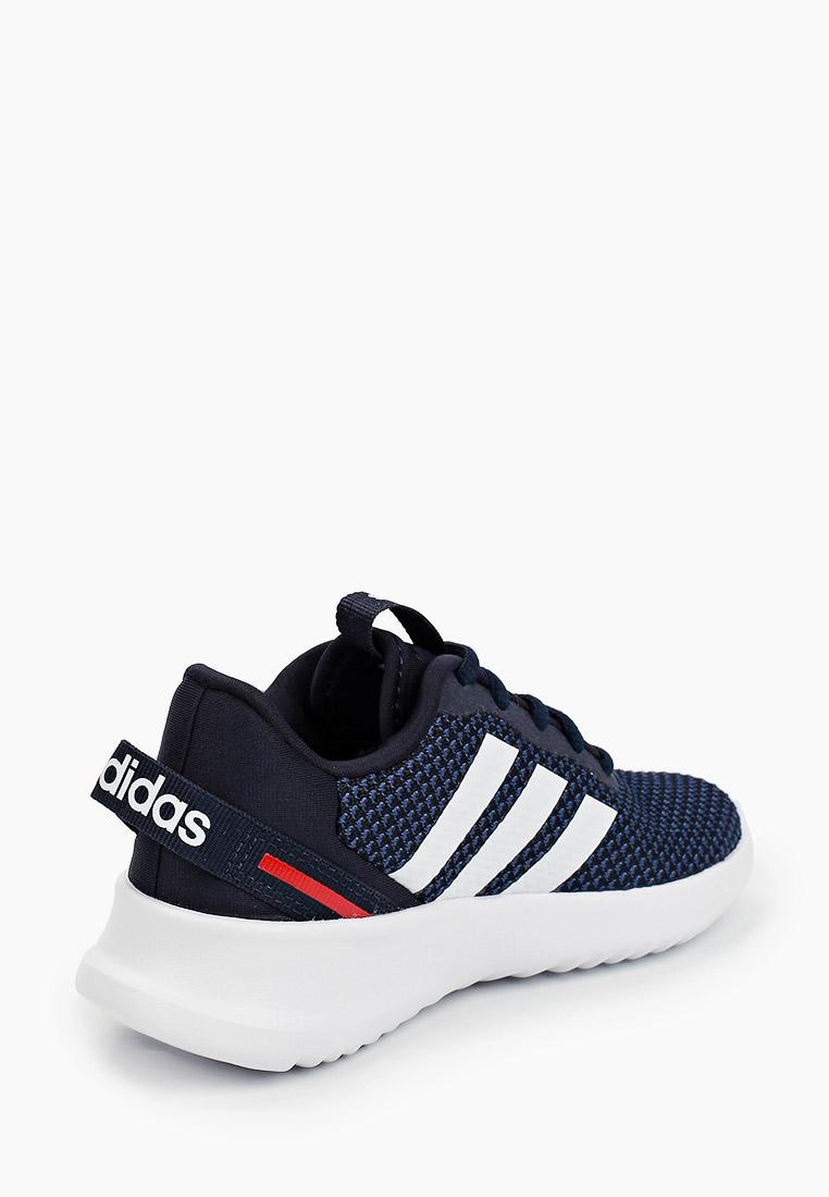 Кроссовки для мальчиков Adidas (Адидас) FX7277: изображение 3