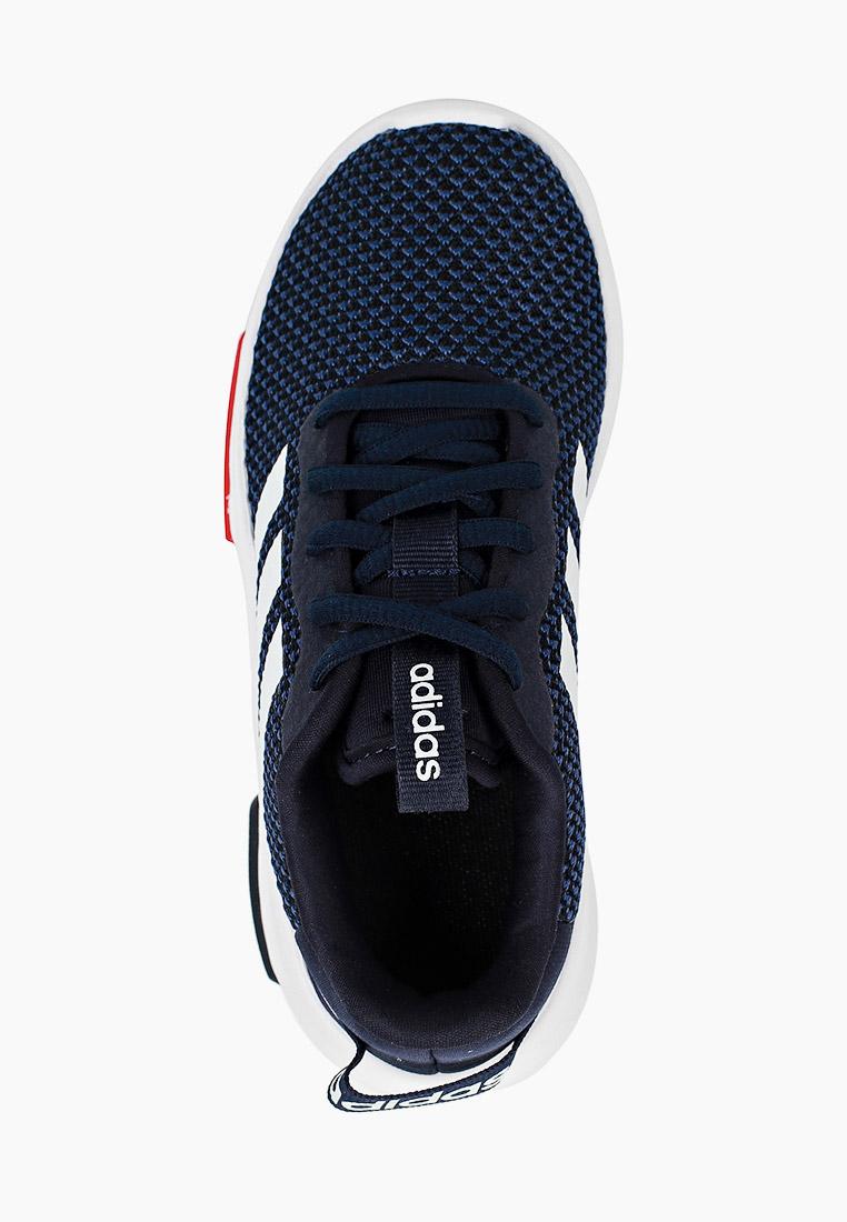 Кроссовки для мальчиков Adidas (Адидас) FX7277: изображение 4