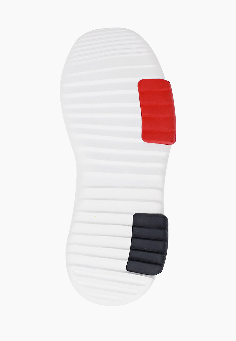 Кроссовки для мальчиков Adidas (Адидас) FX7277: изображение 5