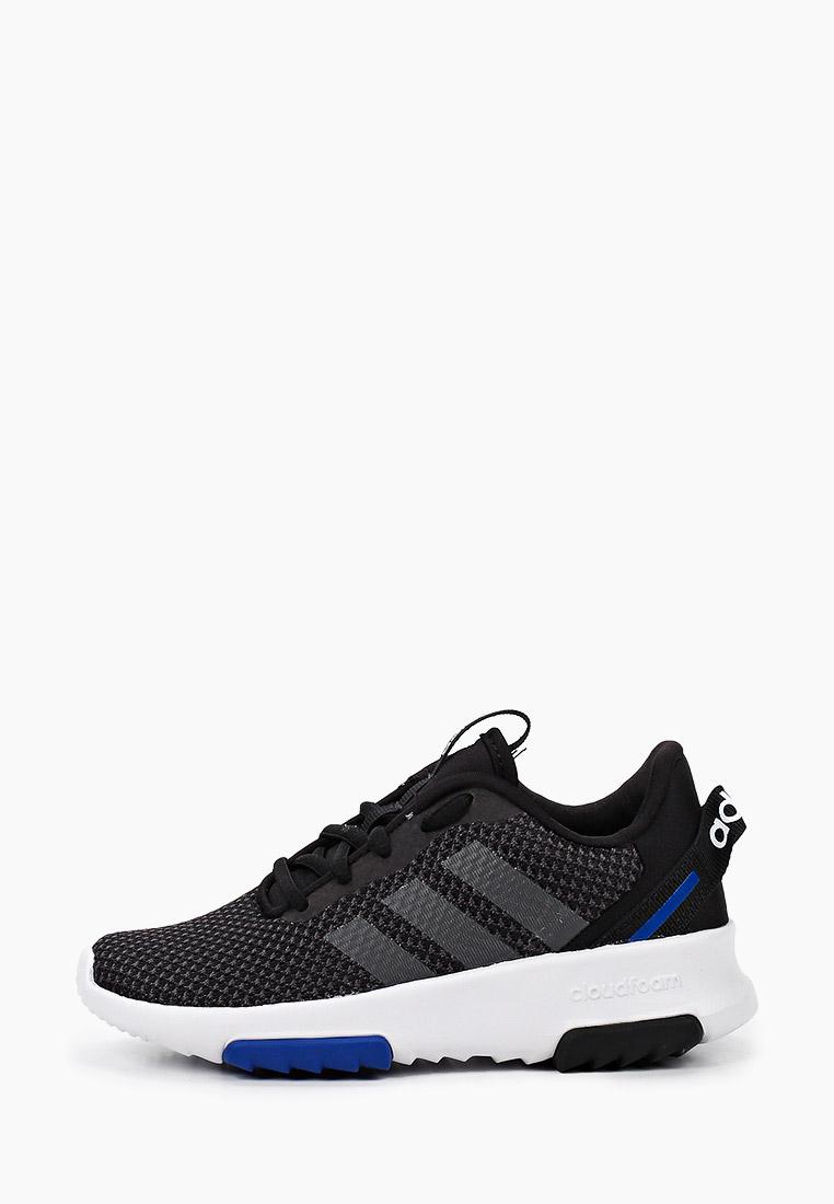 Кроссовки для мальчиков Adidas (Адидас) FX7278