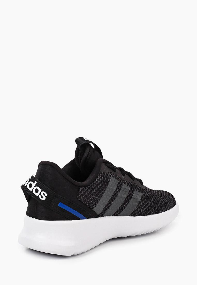 Кроссовки для мальчиков Adidas (Адидас) FX7278: изображение 3