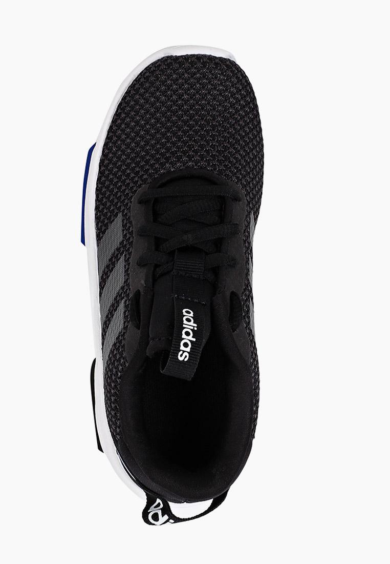 Кроссовки для мальчиков Adidas (Адидас) FX7278: изображение 4