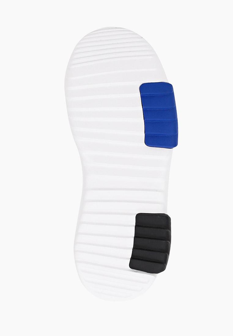 Кроссовки для мальчиков Adidas (Адидас) FX7278: изображение 5