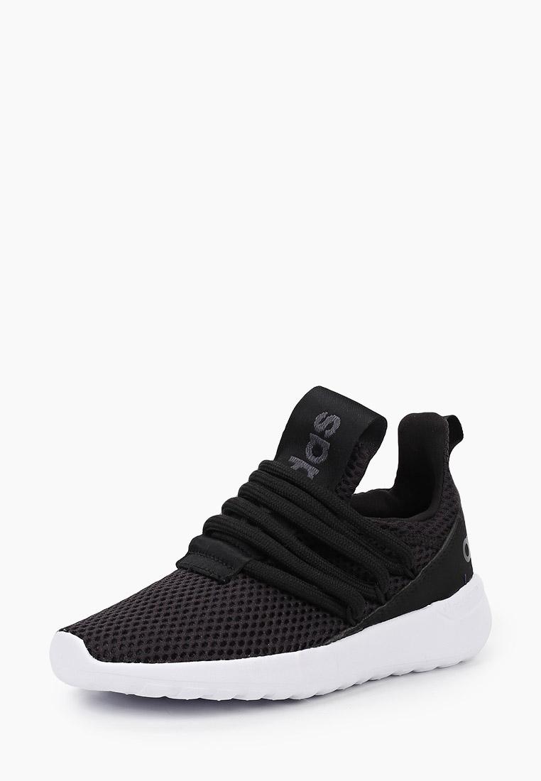 Кроссовки для мальчиков Adidas (Адидас) FX7296: изображение 2