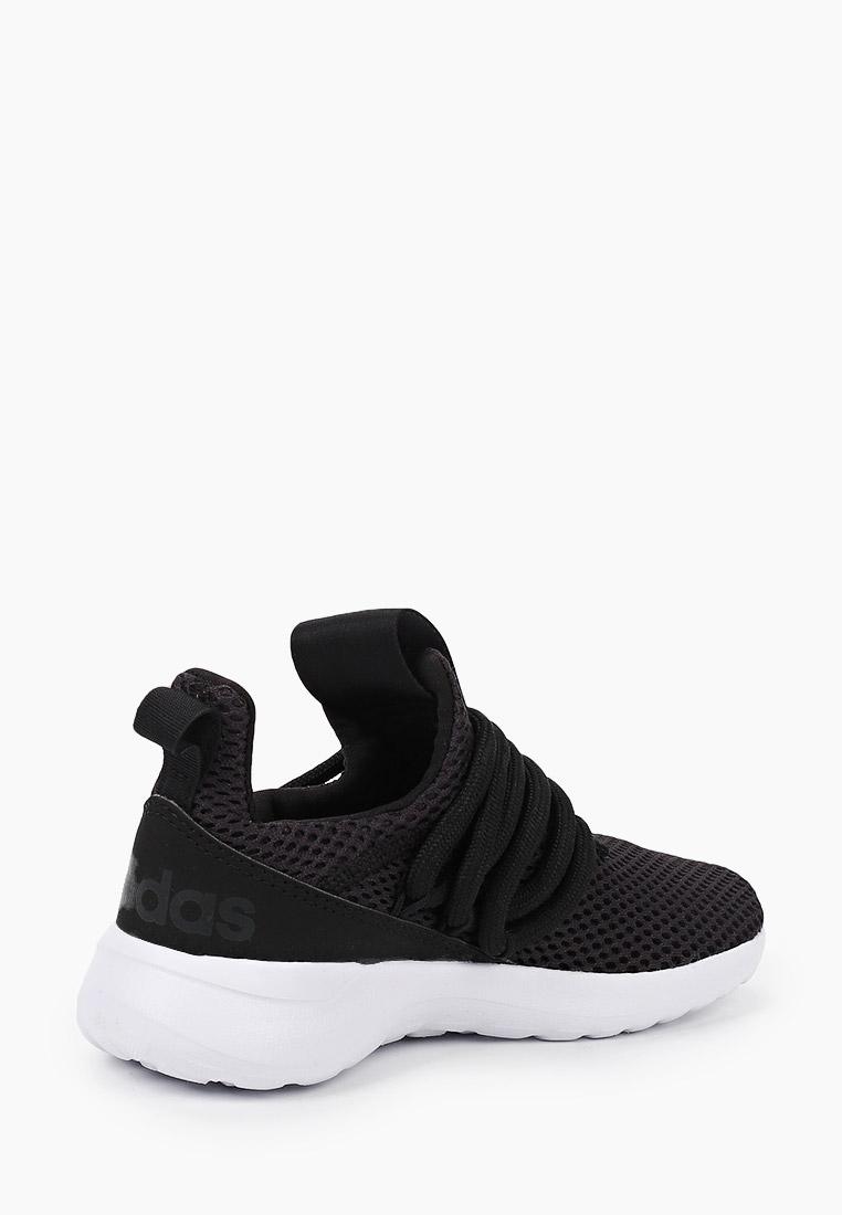 Кроссовки для мальчиков Adidas (Адидас) FX7296: изображение 3
