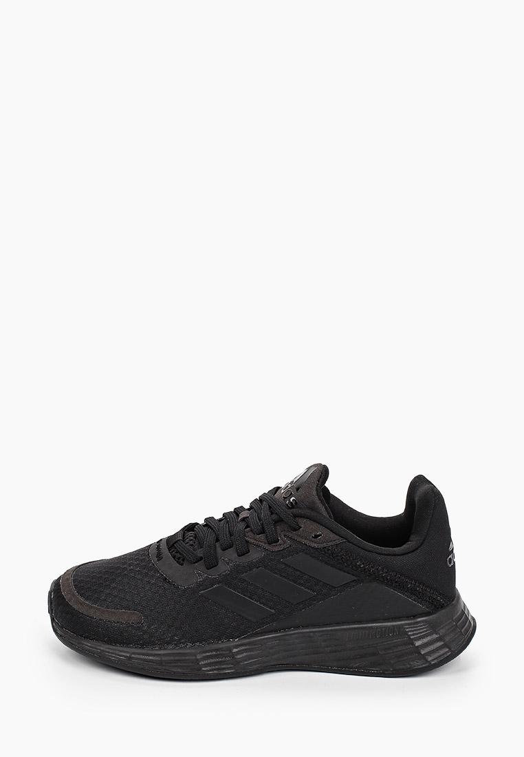 Кроссовки для мальчиков Adidas (Адидас) FX7306