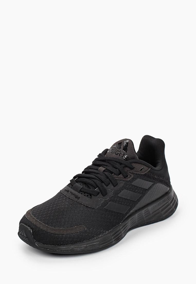 Кроссовки для мальчиков Adidas (Адидас) FX7306: изображение 2