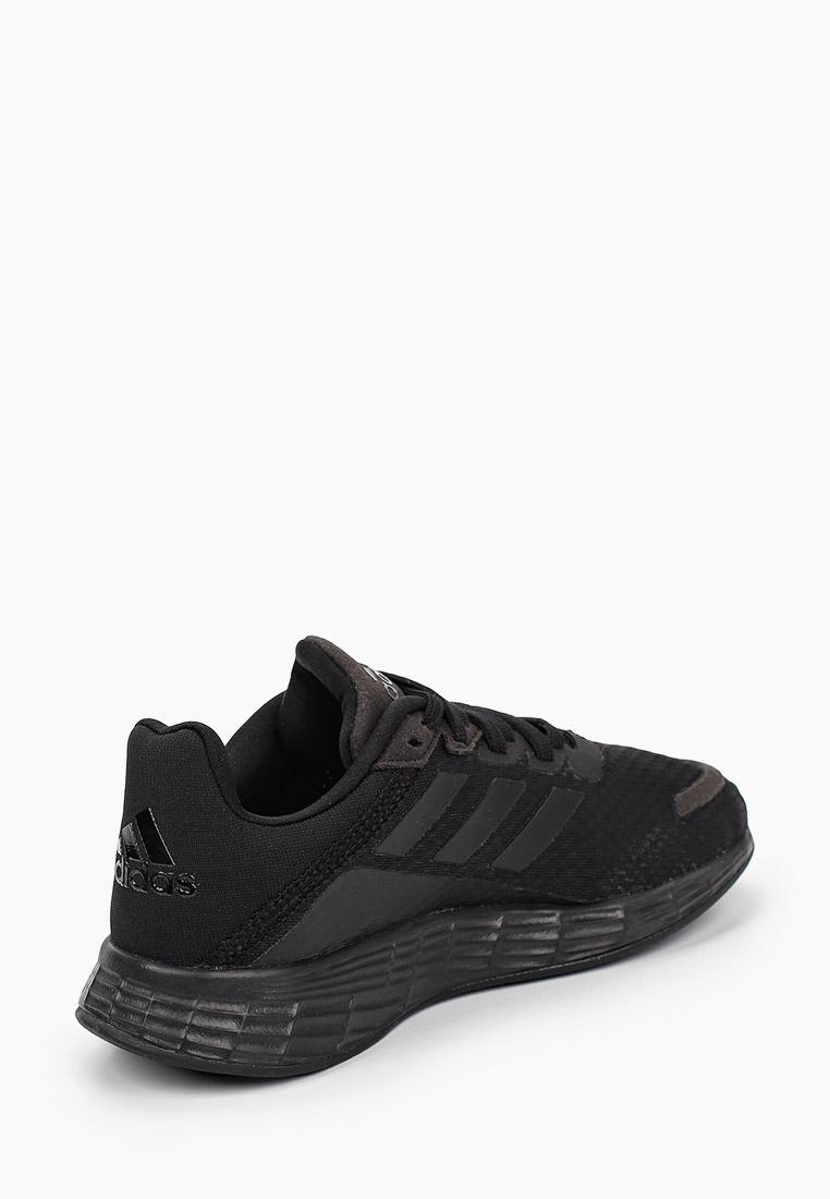 Кроссовки для мальчиков Adidas (Адидас) FX7306: изображение 3