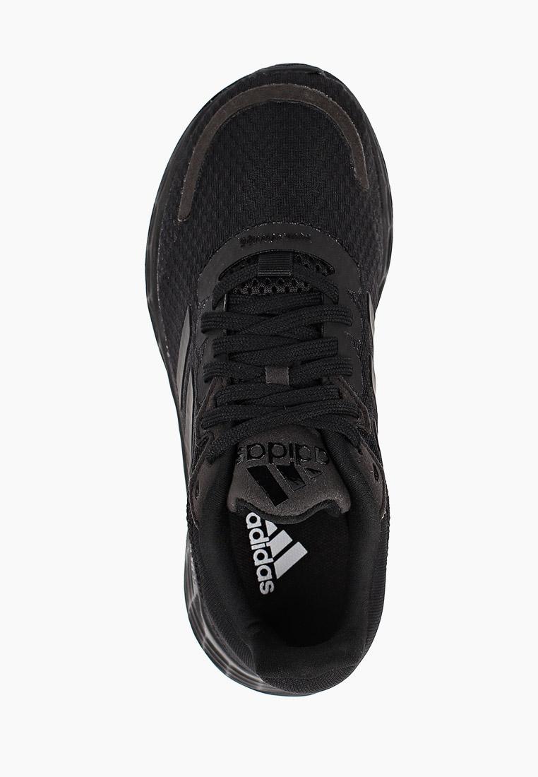 Кроссовки для мальчиков Adidas (Адидас) FX7306: изображение 4
