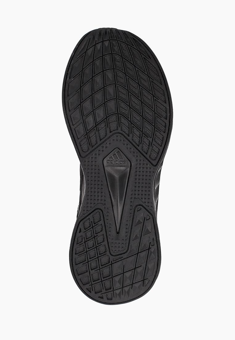 Кроссовки для мальчиков Adidas (Адидас) FX7306: изображение 5