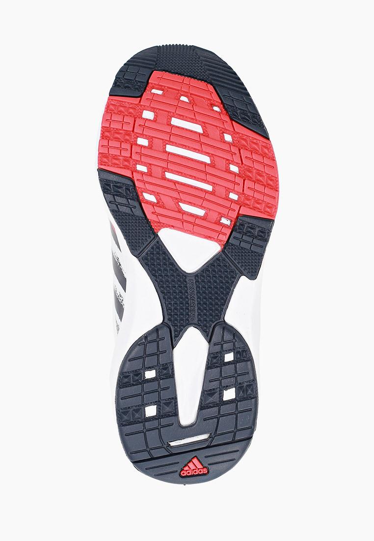 Кроссовки для мальчиков Adidas (Адидас) FX9538: изображение 5