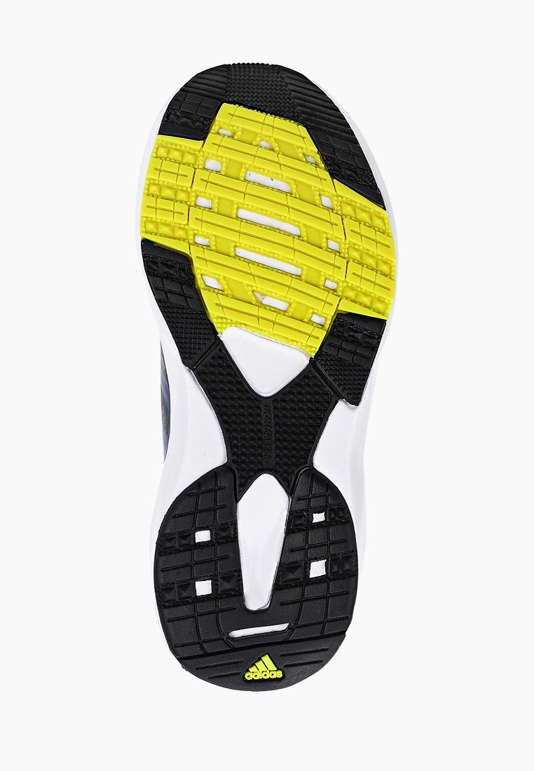 Кроссовки для мальчиков Adidas (Адидас) FX9539: изображение 5