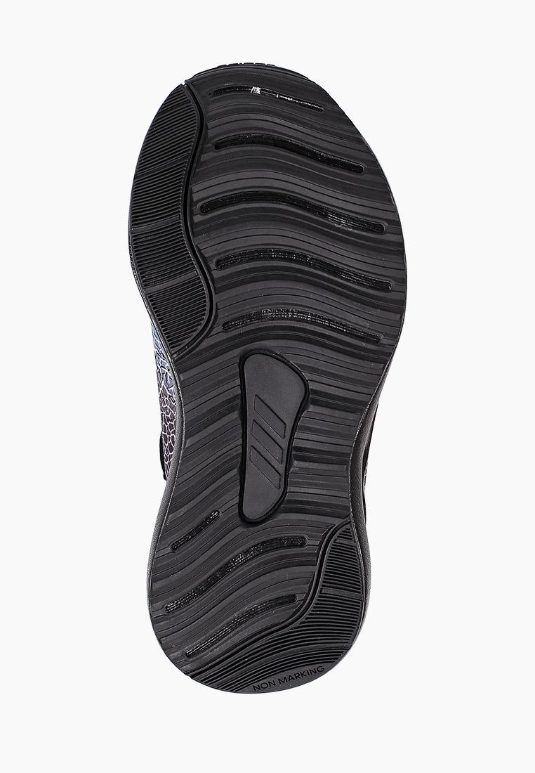 Кроссовки для мальчиков Adidas (Адидас) FX9869: изображение 5