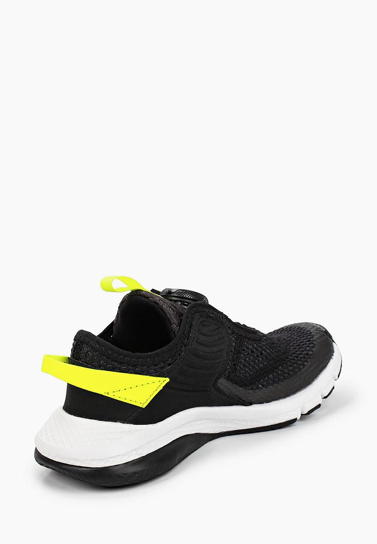 Кроссовки для мальчиков Adidas (Адидас) FY0280: изображение 3